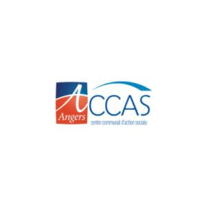 CCAS Angers - ils nous font confiance