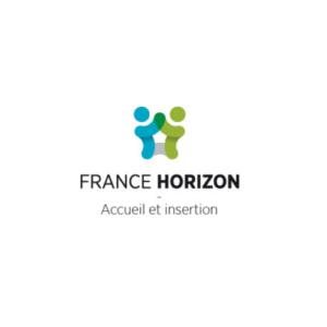 France Horizon - ils nous font confiance